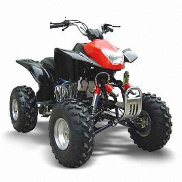 Ezatvparts com - ATV & Quad Parts  All manufacturers makes