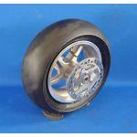 Wheel - POCKET BIKE 110 x 50-6.5