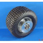 Wheel - POCKET BIKE 13 x 6.5-6