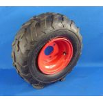 Wheel - ATV 145 x 70-6