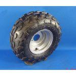 Wheel - ATV 145 x 70-6 (LF)