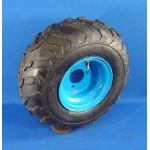 Wheel - 145X70-6 (LF) ATV