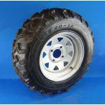 Wheel - 24X8-12 ATV
