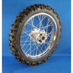 Wheel - 90 X 100-16 BRONCHO