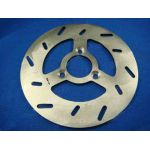 Rear Brake Rotor - POCKET BIKE 47CC